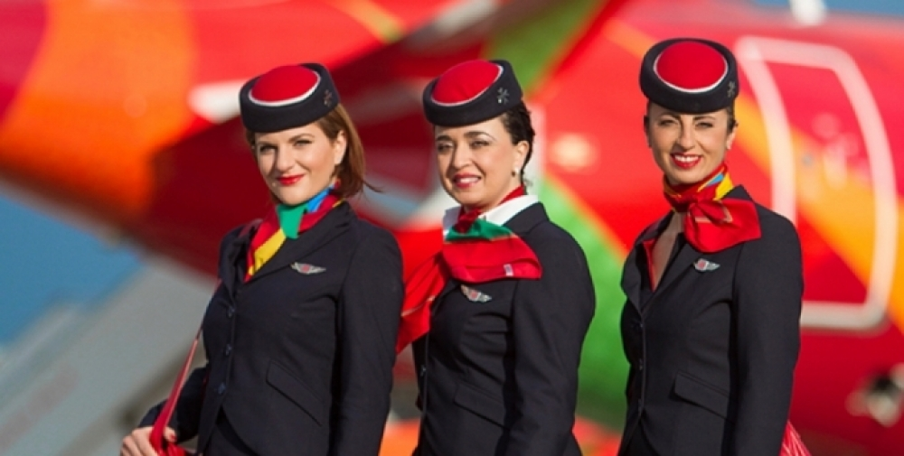 Air Malta cabin crew to maintain jobs after making concessions in negotiations