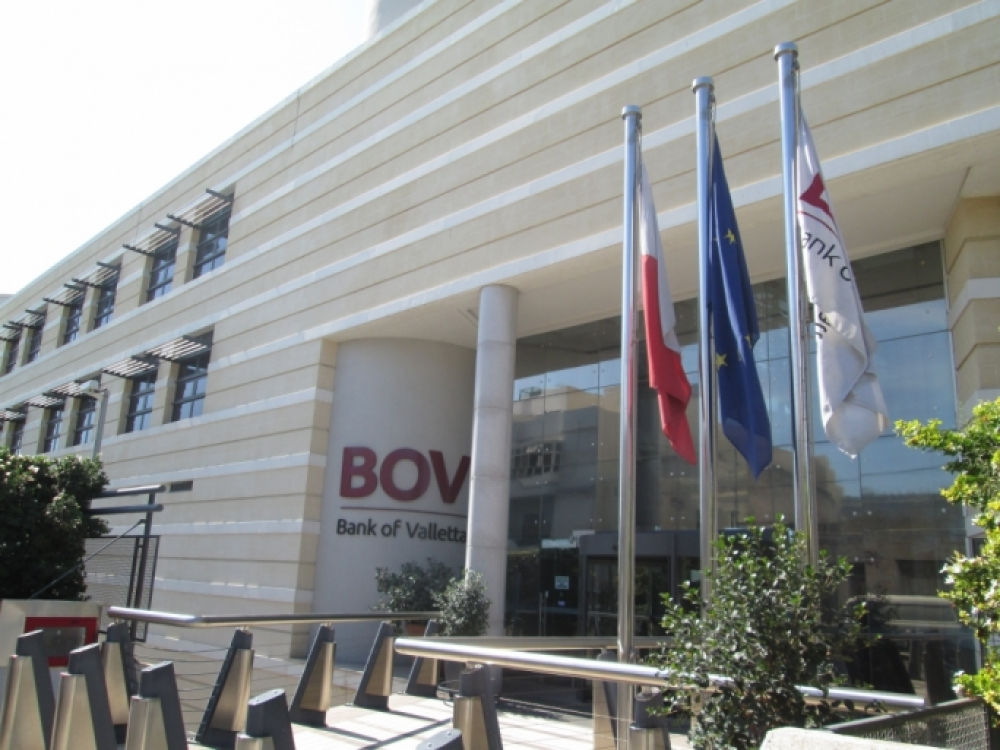 BOV seeking to adopt variable remuneration share plan at AGM