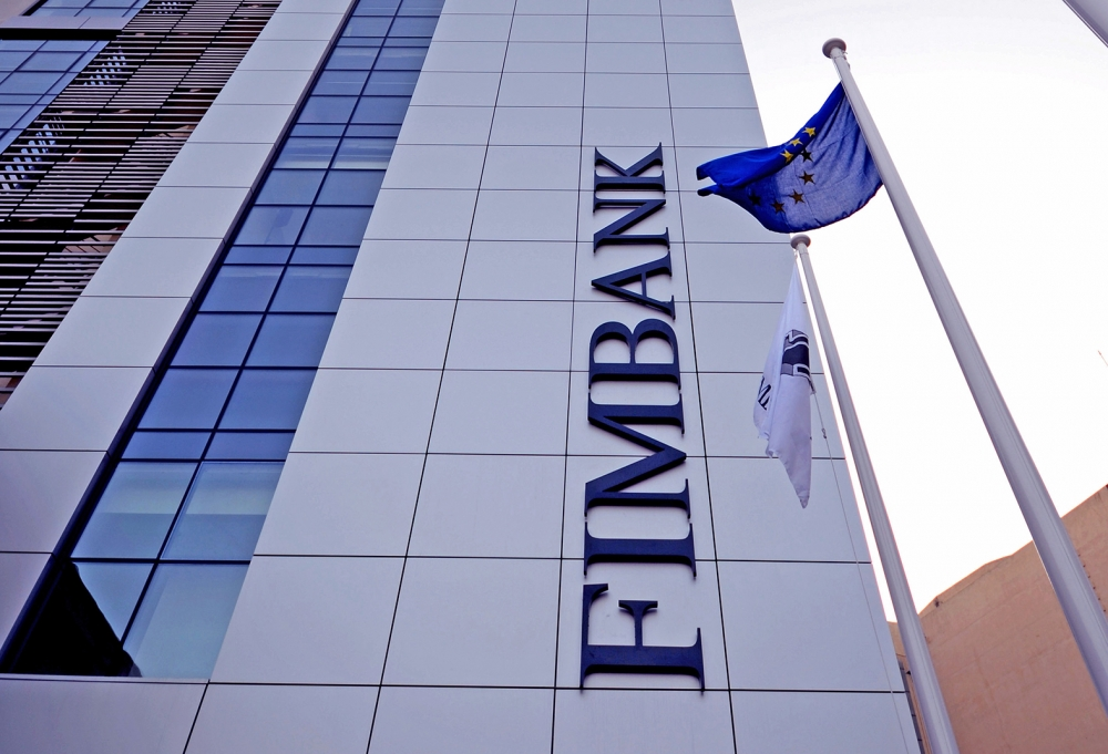 FIMBank announces USD10.2m after-tax profit for 2018