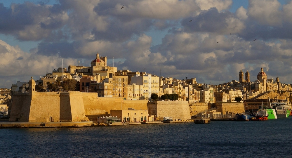 Key Reasons Why European Sports Betting Companies Reside in Malta