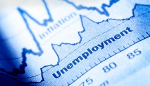 Unemployment in July 2019 down 9.5% over July 2018