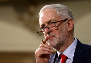 Is it too late for Jeremy Corbyn to back a second referendum?