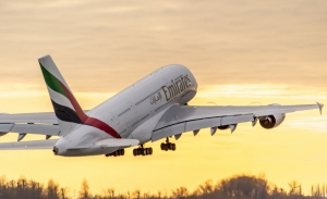 Airbus A380: from high-tech marvel to commercial flop