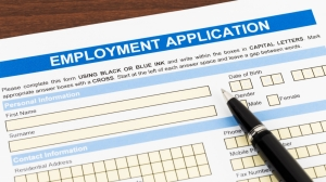 Unemployment continued to rise in May