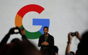 Why Google's latest launch is more about the brand than the tech