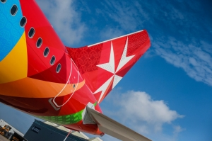 'Coronavirus presents opportunity for bold decisions about Air Malta'