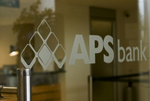 New senior management appointments at APS Bank