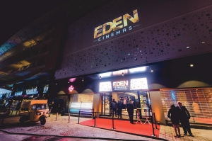 Eden Group forecasting a €6.8m loss in 2020 due to COVID-19