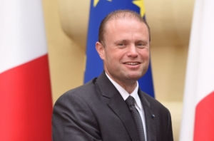 Muscat gives Cabinet  COVID-19 forecast