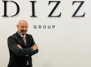 Kenneth Abela appointed new CFO of Dizz Group