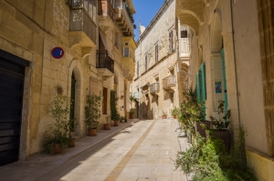 Birgu could become first zero-waste locality