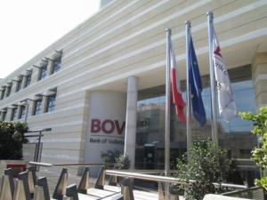 BOV to elect three new non-executive directors