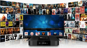 Satisfaction with pay-TV grows, but Android box users down