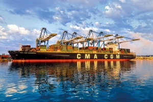 Malta Freeport introduces new  service to Caribbean and US
