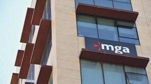 MGA cancels eight gaming licenses, suspends four operators in 2018