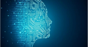 Malta's national AI strategy ranked 10th best amongst 54 countries