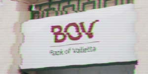 Arrests in Belfast and London over €13 million cyber-heist on Bank of Valletta