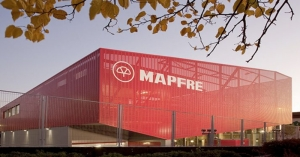 MAPFRE forecasts non-life premiums growth of less than 3%
