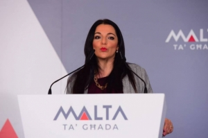 Julia Farrugia Portelli orders review of all recent Malta Tourism Authority contracts