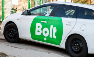 Bolt to invest over €10million to reduce carbon footprint
