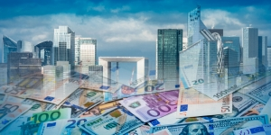 Europe introduces screening measures on FDI
