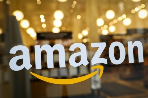 Amazon faces EU antitrust probe over use of merchant data