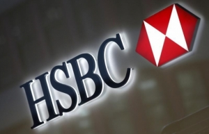 HSBC to shut down eight branches across Malta as 'local bank' pushes online services