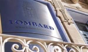 Lombard Bank fined €340,000 by FIAU over money laundering shortcomings
