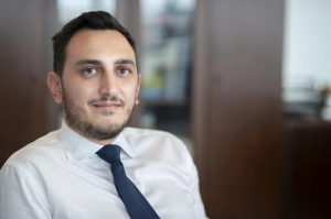INTERVIEW | Glenn Micallef: Malta's significant impact as honest brokers in Brexit negotiations