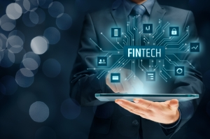 FIAU and MFSA publish joint guidance document for institutions opening accounts for FinTechs
