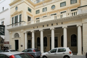 Don't hold back on company loans, Malta Chamber urges banks