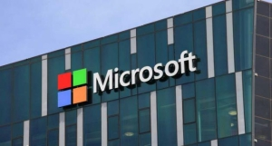 Microsoft reinforces its Greece, Cyprus, and Malta senior management team