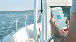'Airbnb of boats' makes booking boat rentals and water experiences easy