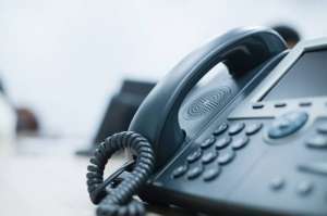 People unaware of telephony costs with rise of direct debit