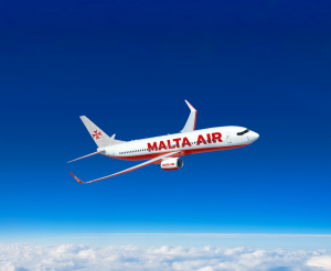 Government's one share - and veto - in Malta Air guarantees Ryanair's commitment to Malta
