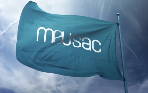 MEUSAC now in its 12th year of operations