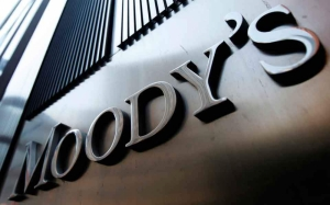 Moody's gives Malta positive governance rating