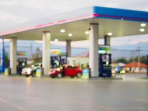 Proposed fuel station policy re-issued for public consultation