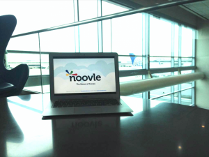 Gozo-based ICT company to offer Google training in the US