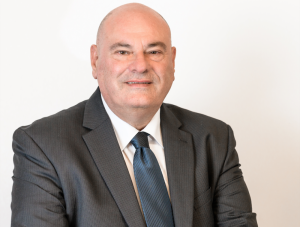 INTERVIEW | Mario Galea: Investing in Malta... the challenges and the benefits