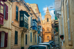 PA gives heritage protection status to another 52 Sliema residences