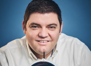 INTERVIEW | Alexiei Dingli: 'Malta ideal place to launch and deploy AI solutions'