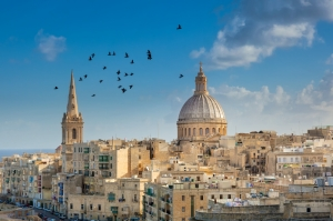 PA launches second edition of Valletta Marsamxett grant scheme