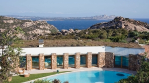 Von der Heyden Group launches real estate services in Sardinia