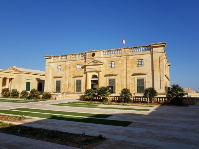 Malta Council for Science and Technology spearheading research and innovation sector