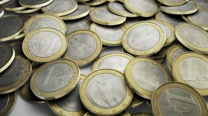 Malta registers highest GDP growth in eurozone in first three months of 2019