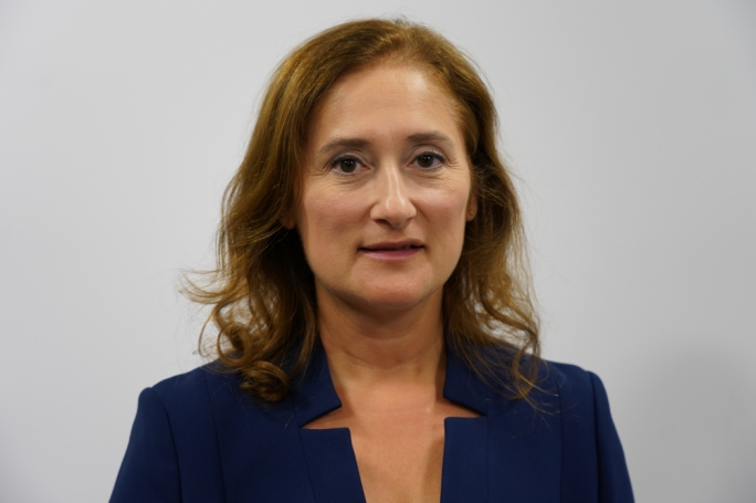 Therese Comodini Cachia to contest PN leadership race
