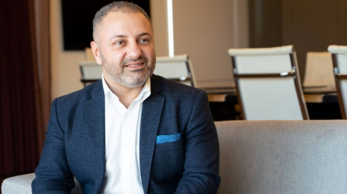 'Plan ahead or die' - Malta Enterprise CEO's stark warning to ailing businesses