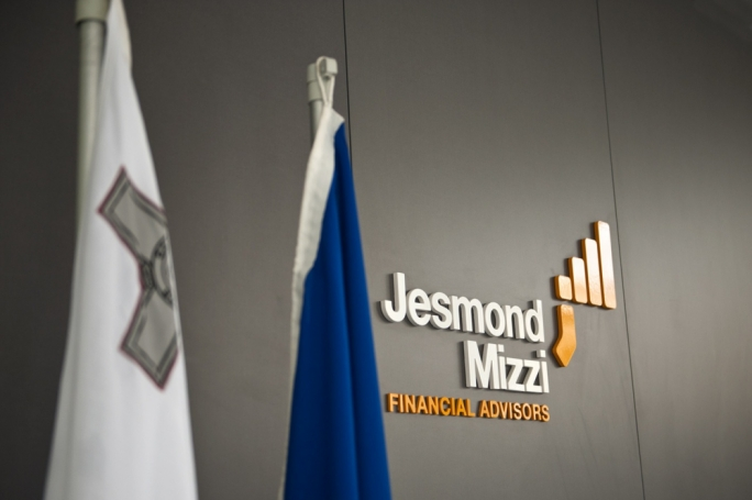 As the investment manager of Merill funds, Jesmond Mizzi Financial Advisors Ltd has achieved another milestone in the history of the company