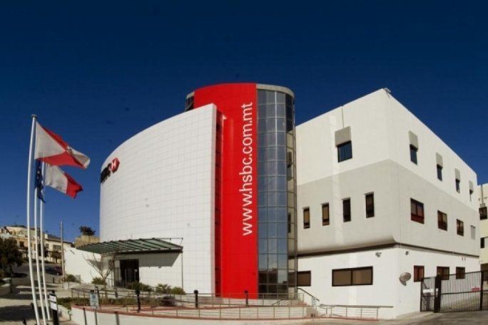HSBC Malta introduces innovative digital solutions for local businesses